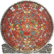 It's Almost the End of 2012 – And the New Mayan Calendar Has Started
