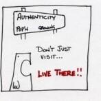 Speak your authentic truth