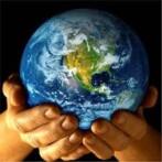 World's Healthiest Community