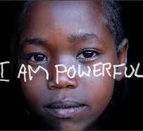 I Am Powerful Beyond Belief