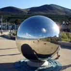 Mirrors as Reflections of Life