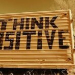 Positivity and Health | Do Your Thoughts Affect Your Health?